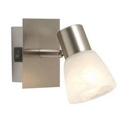 Настенный светильник Globo Parry 54530-1