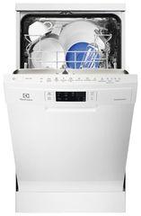 Посудомоечная машина Посудомоечная машина Electrolux ESF 9452 LOW