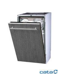 Посудомоечная машина Посудомоечная машина Cata LVI45009