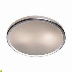Настенно-потолочный светильник Odeon Light Yun 2177/3C