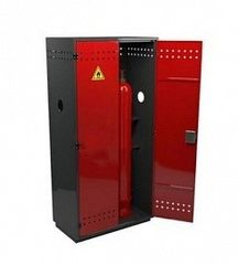 Шкаф металлический КасКад Энерго ШГБ-02 (O2)