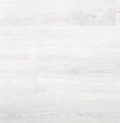 Ламинат Ламинат Berry Alloс Trendline 36413154 Дуб Серебристый