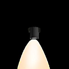 Уличное освещение Wever & Ducre TUBE CEILING 1.0 LED 3000K 734164B4