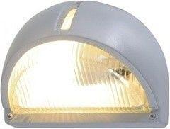 Промышленный светильник Промышленный светильник Arte Lamp Urban A2801AL-1GY