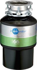 Измельчитель пищевых отходов Измельчитель пищевых отходов InSinkErator Измельчитель пищевых отходов InSinkErator Model 66