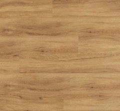 Виниловая плитка ПВХ BerryAlloc PureLoc Pro Дуб Медовый 3181-3027