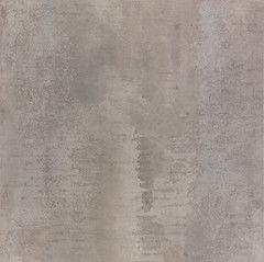 Плитка Плитка Keraben KURSAL GRIS 60x60