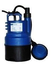 Насос для воды Насос для воды Unipump SUB-209 P