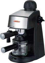 Кофеварка Кофеварка Aresa AR-1601 (CM-111E)