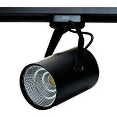 Светодиодный светильник Imex IL.0010.2160