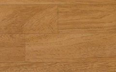 Линолеум Линолеум Forbo (Eurocol) Emerald Wood 8301