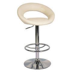 Барный стул Барный стул Signal C-300 (кремовый)