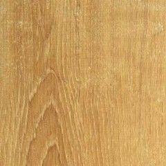 Ламинат Ламинат Kronospan Kronofix Classic 8484 Дуб Калифорния