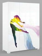 Meblik Dance Colour 246-YO 150