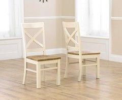 Кухонный стул Orvietto SL112
