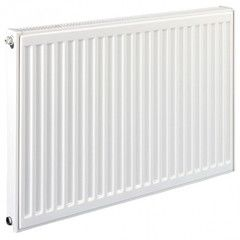 Радиатор отопления Радиатор отопления Heaton 11*500*2000 боковое
