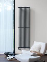 Радиатор отопления Радиатор отопления Zehnder Excelsior