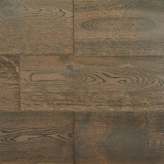 Паркет Паркет TarWood Country Oak Grafit 14х185х600-2400 (рустик)