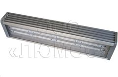 Промышленный светильник Промышленный светильник LeF-Led 180-ИН/1.0
