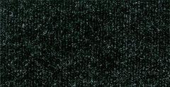 Ковровое покрытие Sintelon Meridian Urb 1197