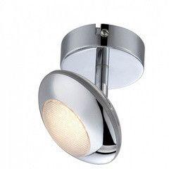 Настенно-потолочный светильник Globo 56217-1