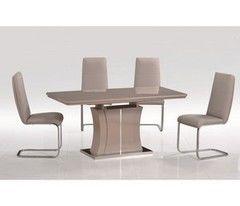 Обеденный стол Обеденный стол Avanti Rainbow