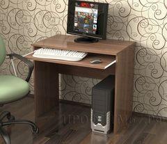 Письменный стол Профит-М №2