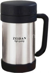Термокружка ZEIDAN Z9034 Stainless Steel