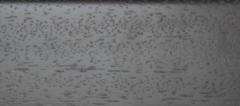 Плинтус Плинтус DL Profiles Венге темный 75 х 16