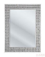 Зеркало Kare Crystals 75320
