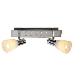 Настенно-потолочный светильник Blitz 13006-32