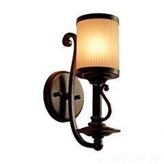 Настенный светильник L'arte Luce York L50021.05