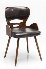 Кухонный стул Кухонное кресло Kare East Side