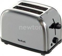 Тостер Tefal Тостер Tefal TT330D30