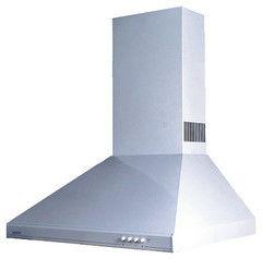Вытяжка кухонная Вытяжка кухонная Gefest ВО-10 К45