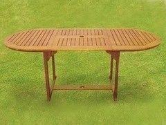 Обеденный стол Обеденный стол из Малайзии Малазийская мебель NP09043