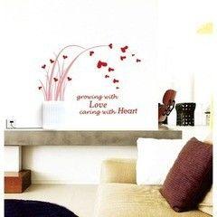 Декоративная светотехника Feron Светильник-ночник с наклейкой NL63