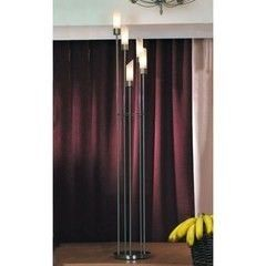Напольный светильник Lussole Lano LSC-2805-05