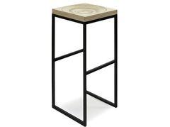 Подстолье Belamkon Металлический каркас для дизайнерской мебели (Вариант 5)