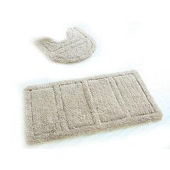 Iddis Набор ковриков для ванной 242M590i13