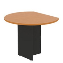 Приставка к столу Ярочин Стиль DK100