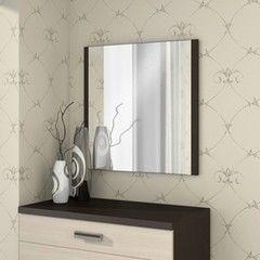 Зеркало Valtera для комода