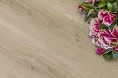 Виниловая плитка ПВХ Виниловая плитка ПВХ Fine Floor FF-1515 Wood Дуб Макао