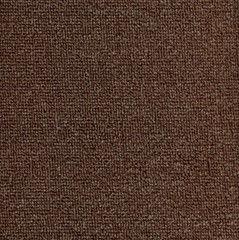 Ковровое покрытие Sintelon Текстильное покр.для пола Атлант 105 коричневый 4.0м 1кл (Укр.)