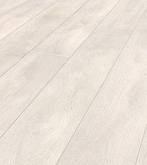 Ламинат Ламинат Kronospan Floordreams Vario 8630 Aspen Oak доска (LP)