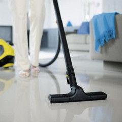 Услуга Поддерживающая уборка квартиры, дома