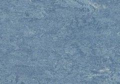 Линолеум Натуральный линолеум Forbo (Eurocol) Marmoleum Real 3055