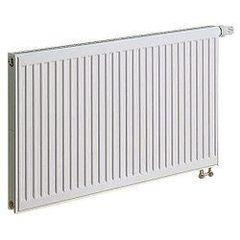 Радиатор отопления Радиатор отопления Kermi Therm-X2 Profil-Ventil FTV тип 11 900-1800