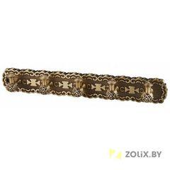 ZorG 5 крючков на планке AZR 18 BR