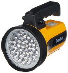 Фонарь аккумуляторный Фонарь аккумуляторный Camelion LED29315